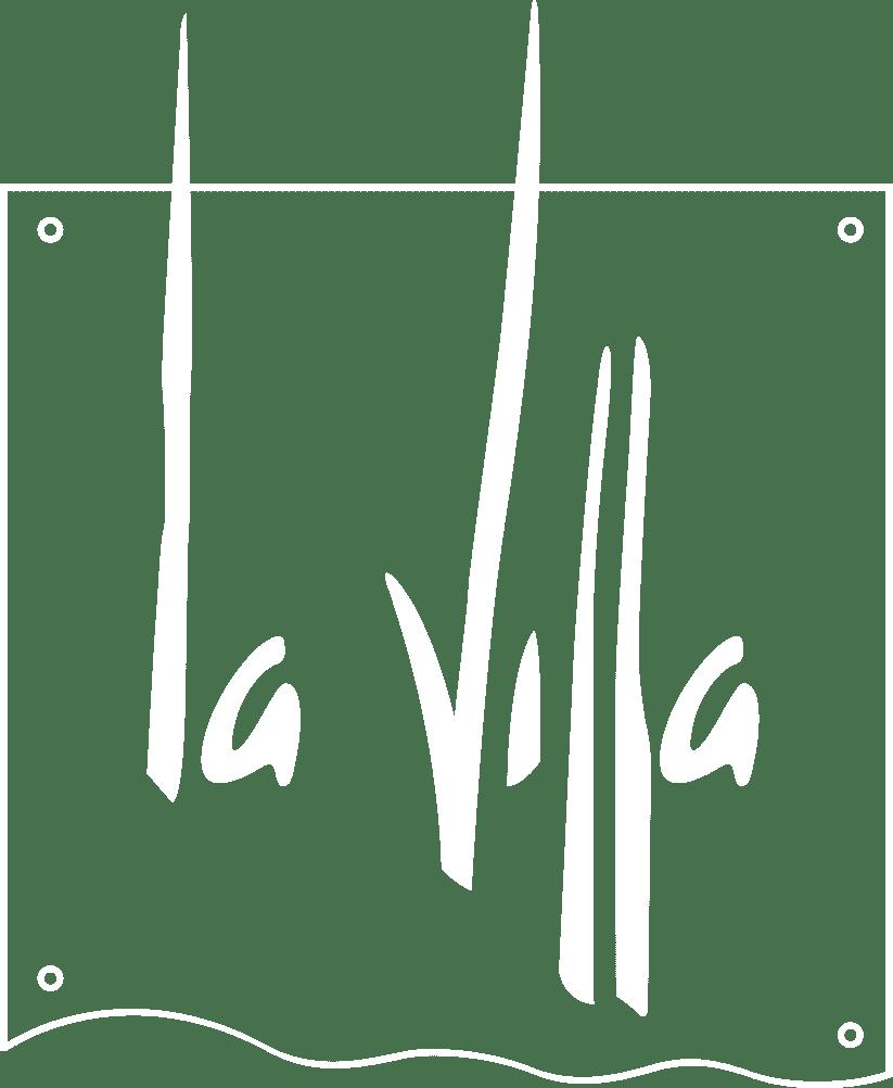 logo-brasserie-la-villa
