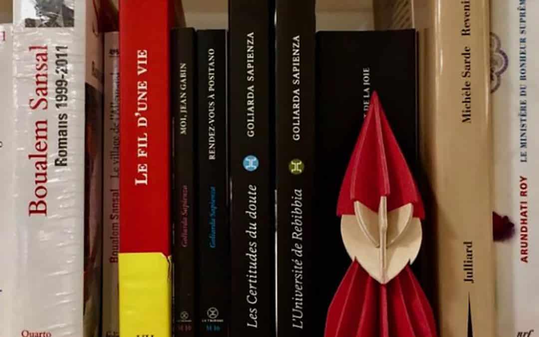 noel-librairie