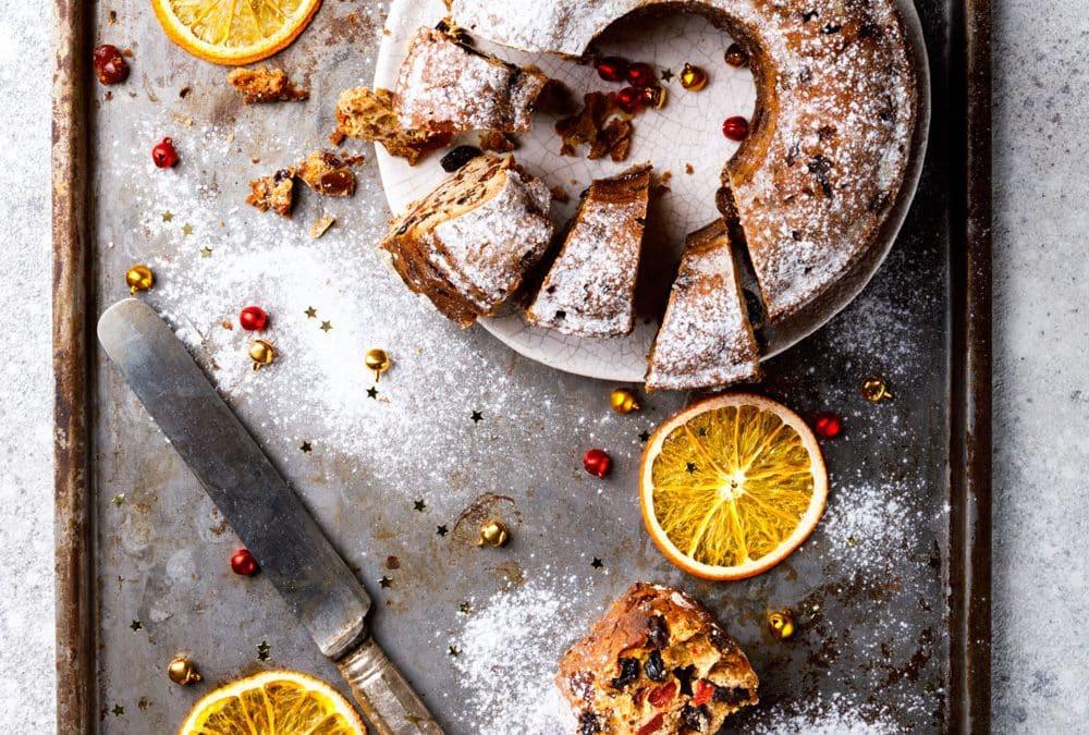 rhum-cake