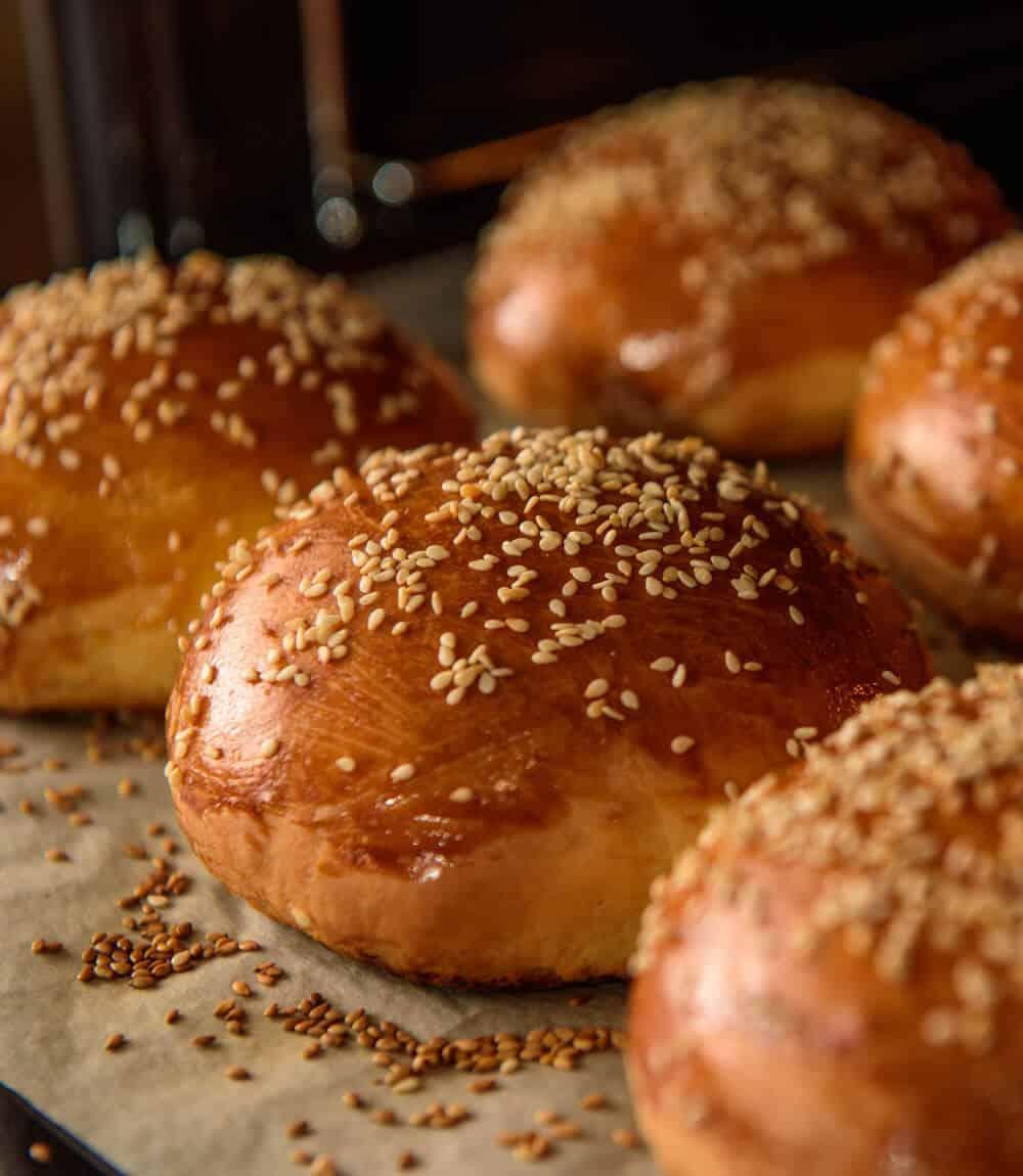 pascal-airaud-boulangerie