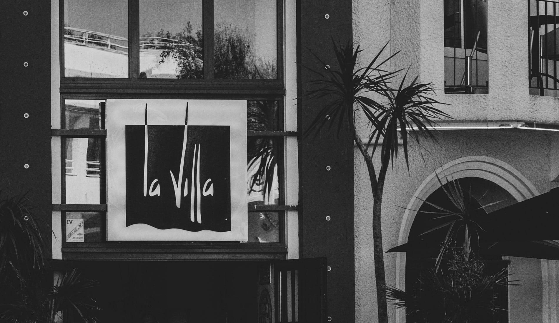 facade-villa