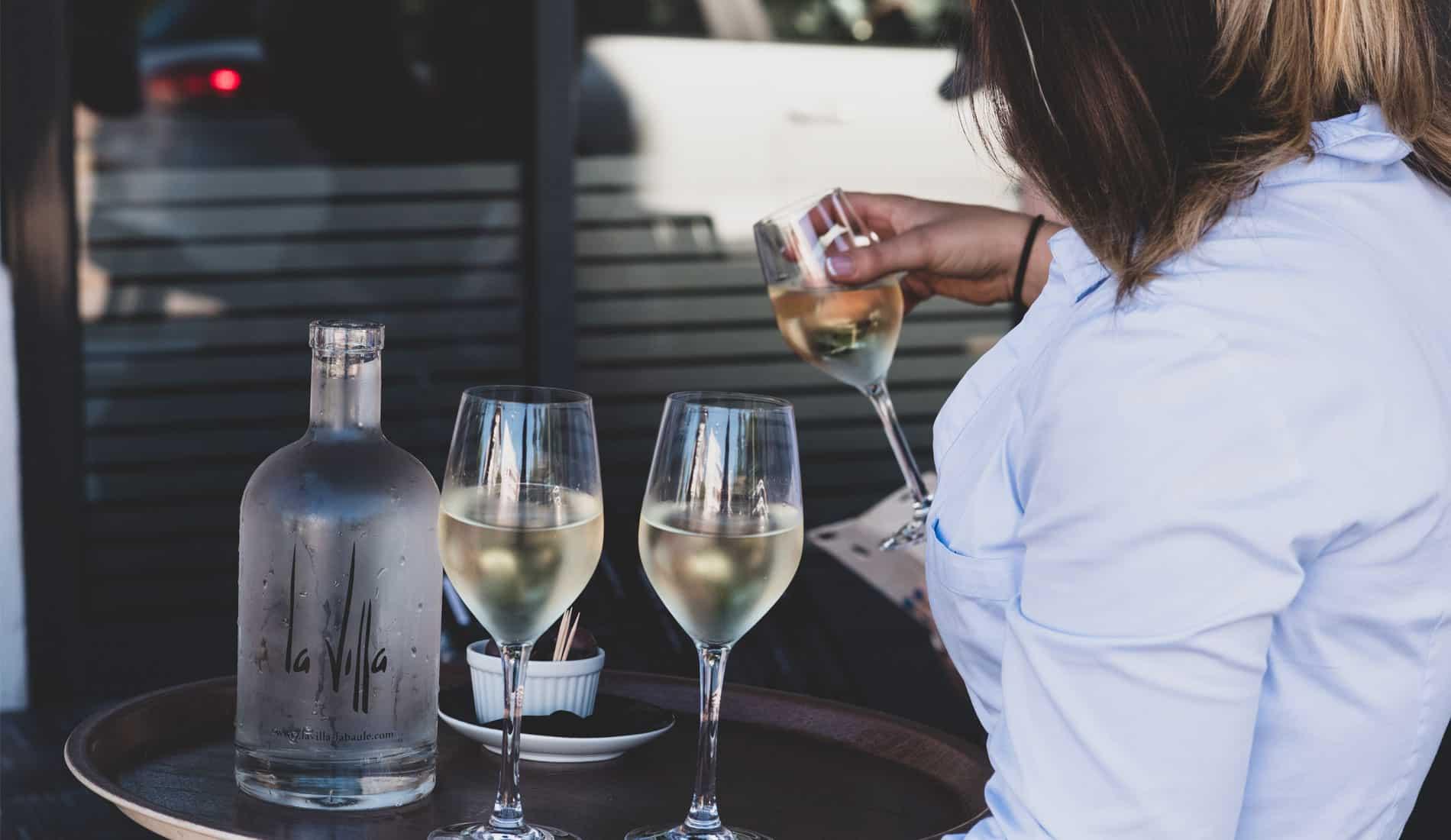 plateau-vins