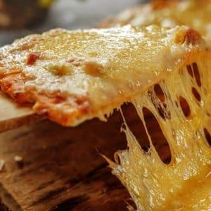 quatro-formaggi