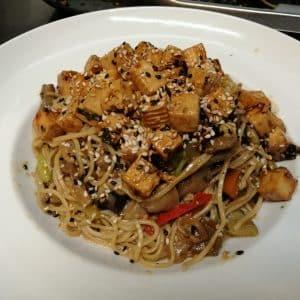 wok-vegetarien