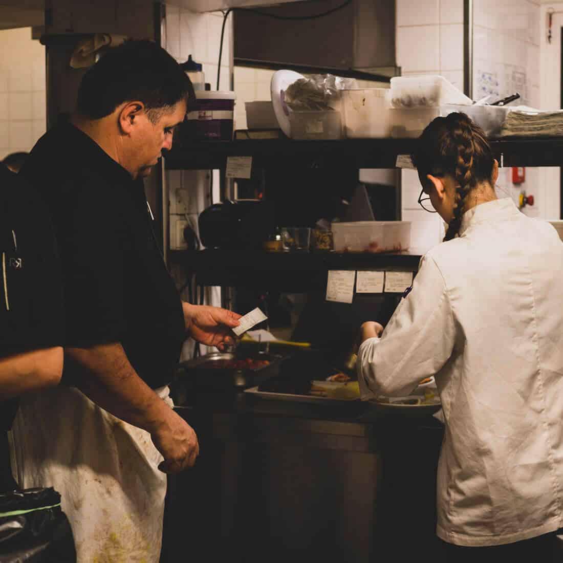 equipe-cuisine