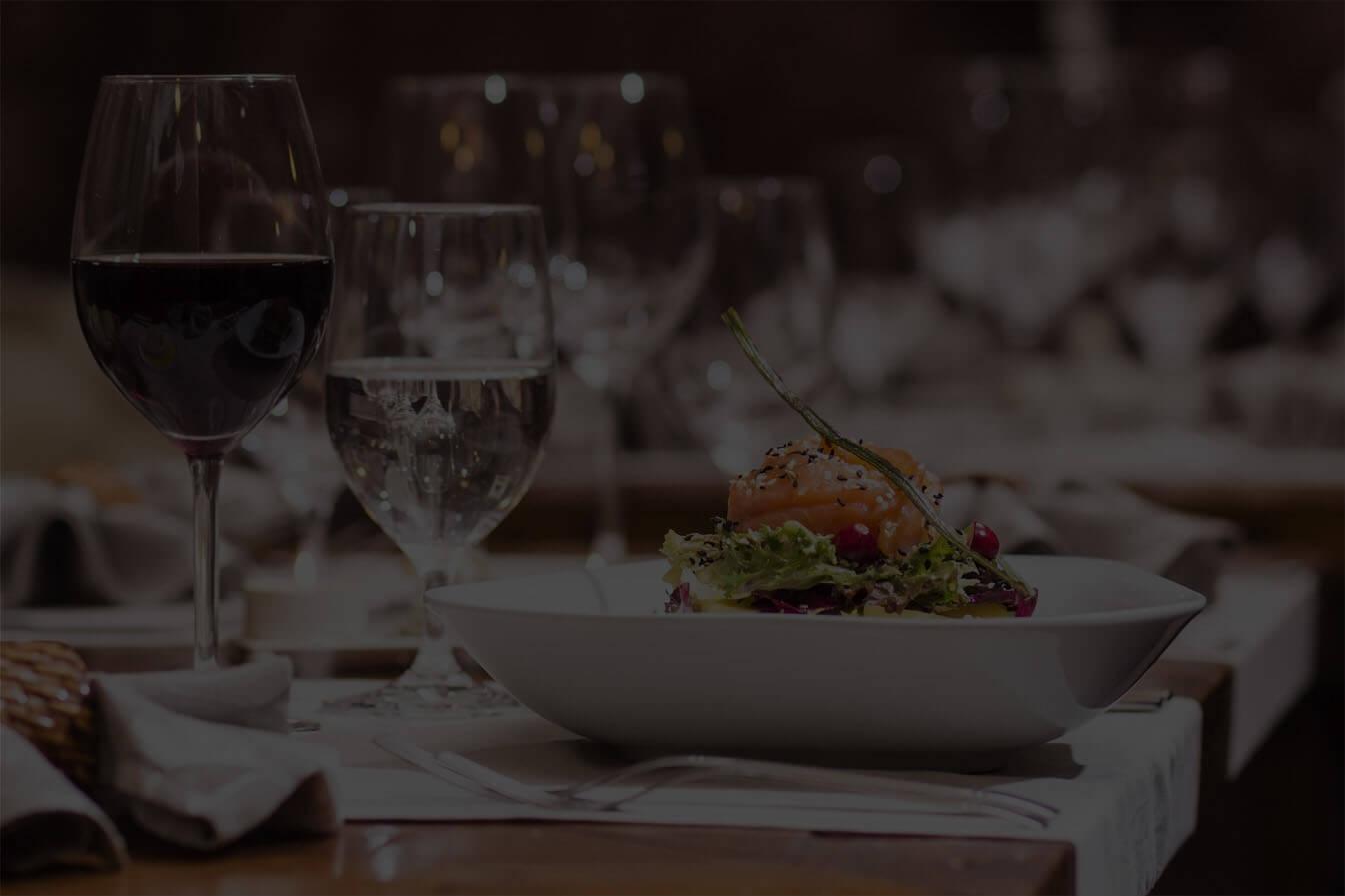 verres-de-vin-restaurant