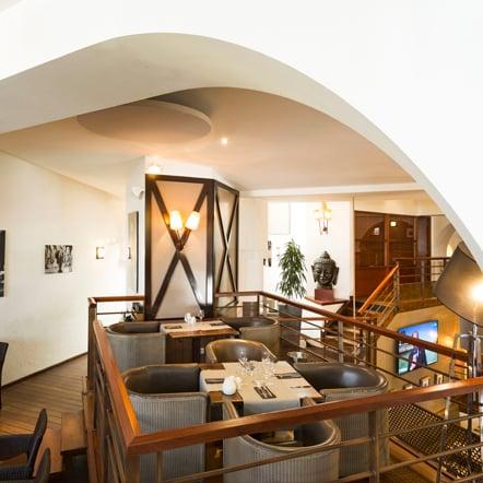 la-villa-salle3