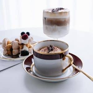 cafe-gourmand