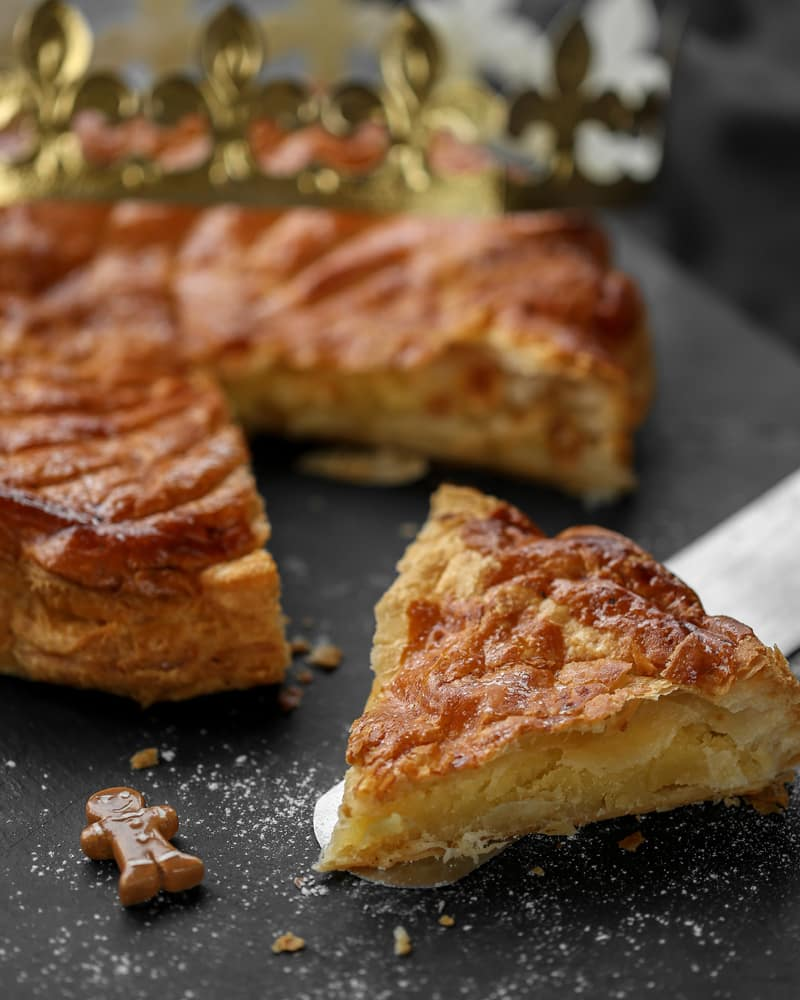 beignets-au-fromage-blanc