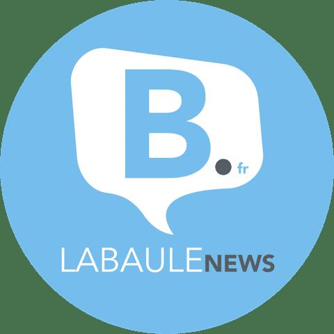 logo-la-baule-fond-transparent
