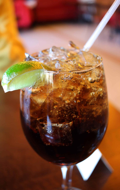 cocktail-coca